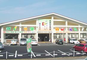 https://www.city.ito.shizuoka.jp/material/images/group/18/img_01.jpg
